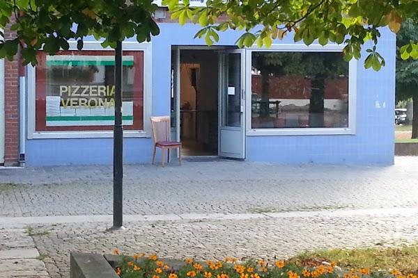 pizzeria diva sjöbo