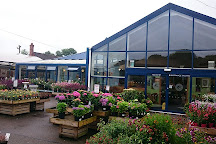 Grosvenor Garden Centre, Chester, United Kingdom