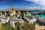 Киев на фото Киева