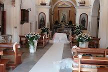 Chiesa del Soccorso, Forio, Italy