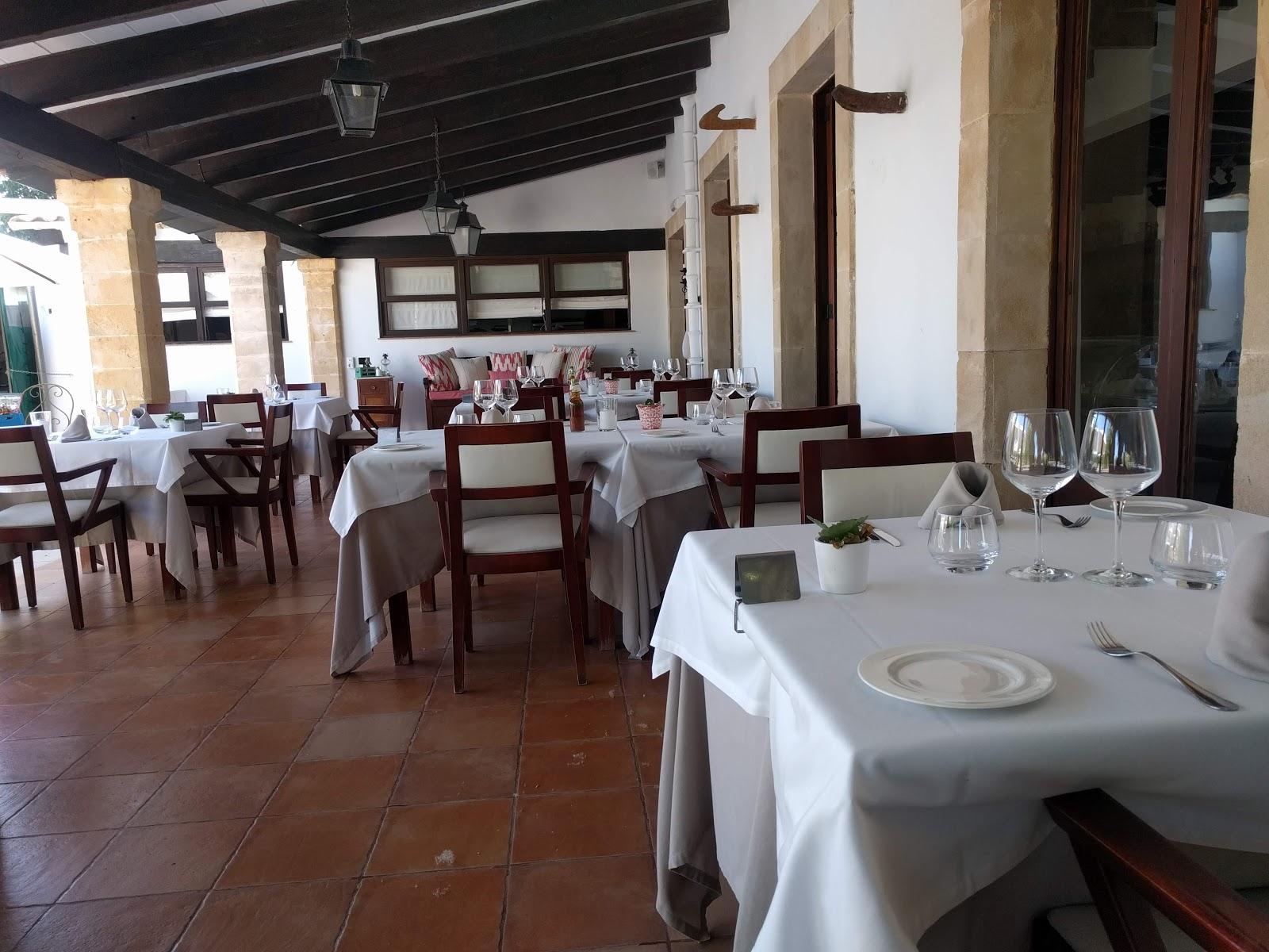 Bar Restaurante Laup