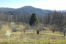 The Orchard at Altapass, Spruce Pine, United States
