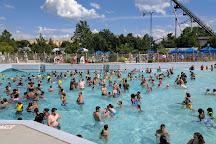 Hersheypark, Hershey, United States