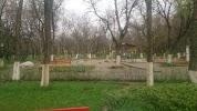 Ореховая роща, 6-й микрорайон на фото Бишкека