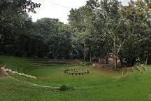 Pasonanca Park, Zamboanga City, Philippines