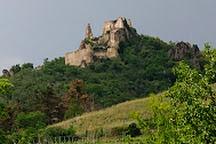 Vinotake Duernstein, Durnstein, Austria