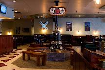 Beaver Street Brewery, Flagstaff, United States