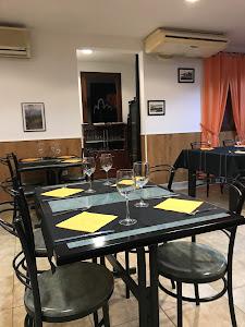 Bar L'Era Restaurant