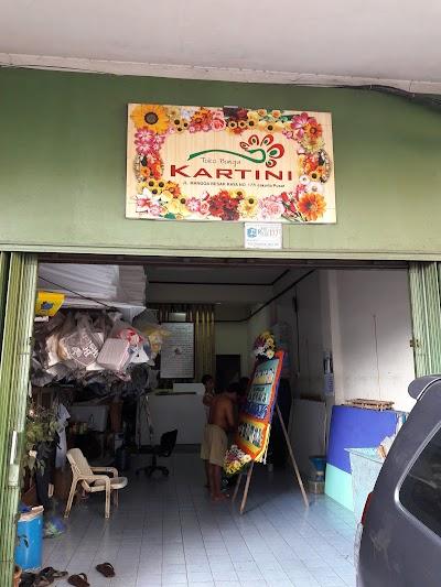 Kartini Florist