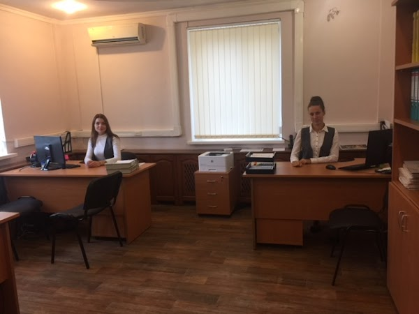 Центр бухгалтерских услуг таганрог ищу работу бухгалтер на дому в астане