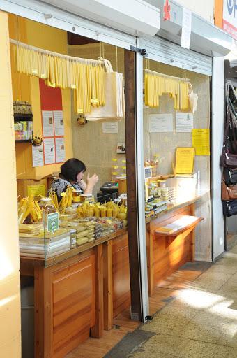 Sushi Station Darba Laiks : Atrašanās vietu kartē, telefons, darba laiks, atsauksmes.