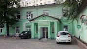 ДентаВита на Страстном, стоматологичсекая клиника, Нарышкинский проезд на фото Москвы