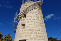 The Old Mill, Port Lincoln, Australia