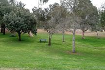 Olivas Adobe, Ventura, United States