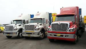 transportes thr 1