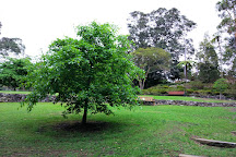 Echo Point Park, Sydney, Australia