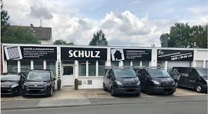 Schulz Sanitär- & Heizungstechnik / Hausmeisterservice