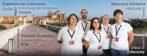 ArtenCórdoba | Visitas Guiadas y Tours