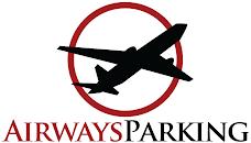 Airways Parking chicago USA