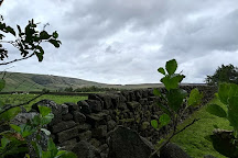 Wycoller Country Park, Colne, United Kingdom