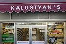 Kalustyan's
