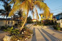 Thunderball Grotto, Staniel Cay, Bahamas