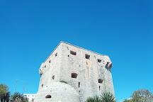 Torre del Rey, Oropesa Del Mar, Spain