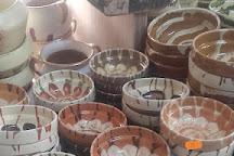 Marginea Ceramics, Suceava, Romania