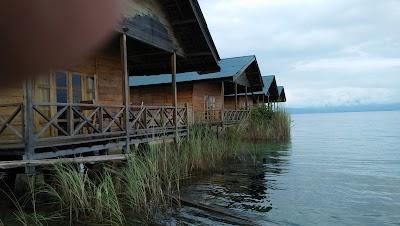 Tande Bone Resort