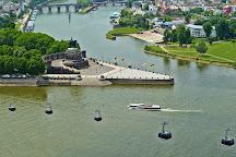 Haus der Fotografie des Landesmuseums Koblenz, Koblenz, Germany