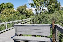 Semiahmoo Park, Blaine, United States