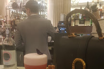 Claridge's Bar, London, United Kingdom