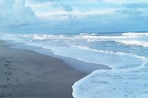 Bob Graham Beach, Stuart, United States