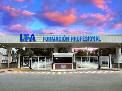 Instituto Técnico Agrícola - ITA Profesional, Riofrío, Valle del Cauca(+57  2 3896023)
