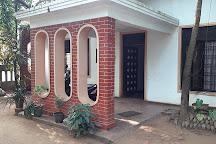 Regent spice garden, Matale, Sri Lanka
