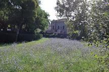 Giardini, Jesi, Italy