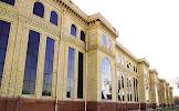 Министерство по развитию информационных технологий и коммуникаций Республики Узбекистан на фото Ташкента