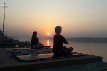 Indoverse Experiences & Tours, Varanasi, India