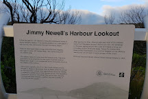 Jimmy Newells Harbour, Albany, Australia