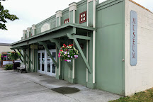 Sequim Museum & Arts, Sequim, United States