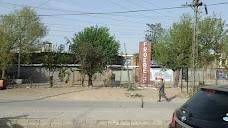 Froebel's International School Sir Syed Road rawalpindi
