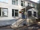 УФМС, Ульяновская улица на фото Сызрани