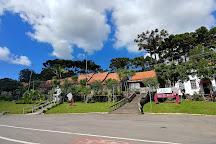 Replica de Caxias do Sul - 1885, Caxias Do Sul, Brazil