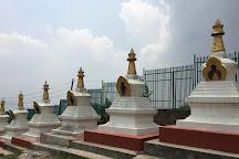 Namo Buddha Temple, Kathmandu, Nepal