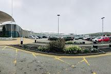 Spennymoor Leisure Centre, Spennymoor, United Kingdom