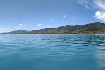 What'SUP Cairns, Cairns, Australia