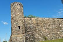 Jackson Historic Prison Tours, Jackson, United States