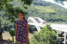 Vale do Rio das Antas, Bento Goncalves, Brazil