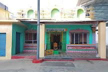 Kotilingeshwara, Karnataka, India