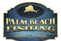 Palm Beach Fishing Co., West Palm Beach, United States